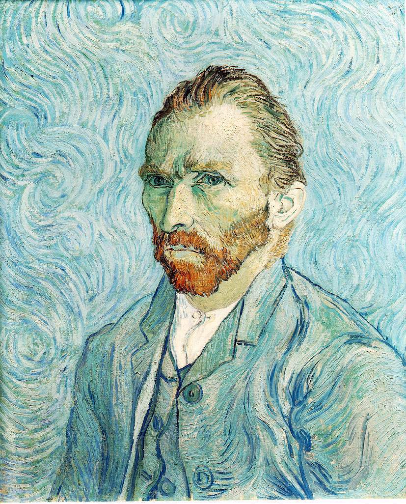 gogh-self-orsay