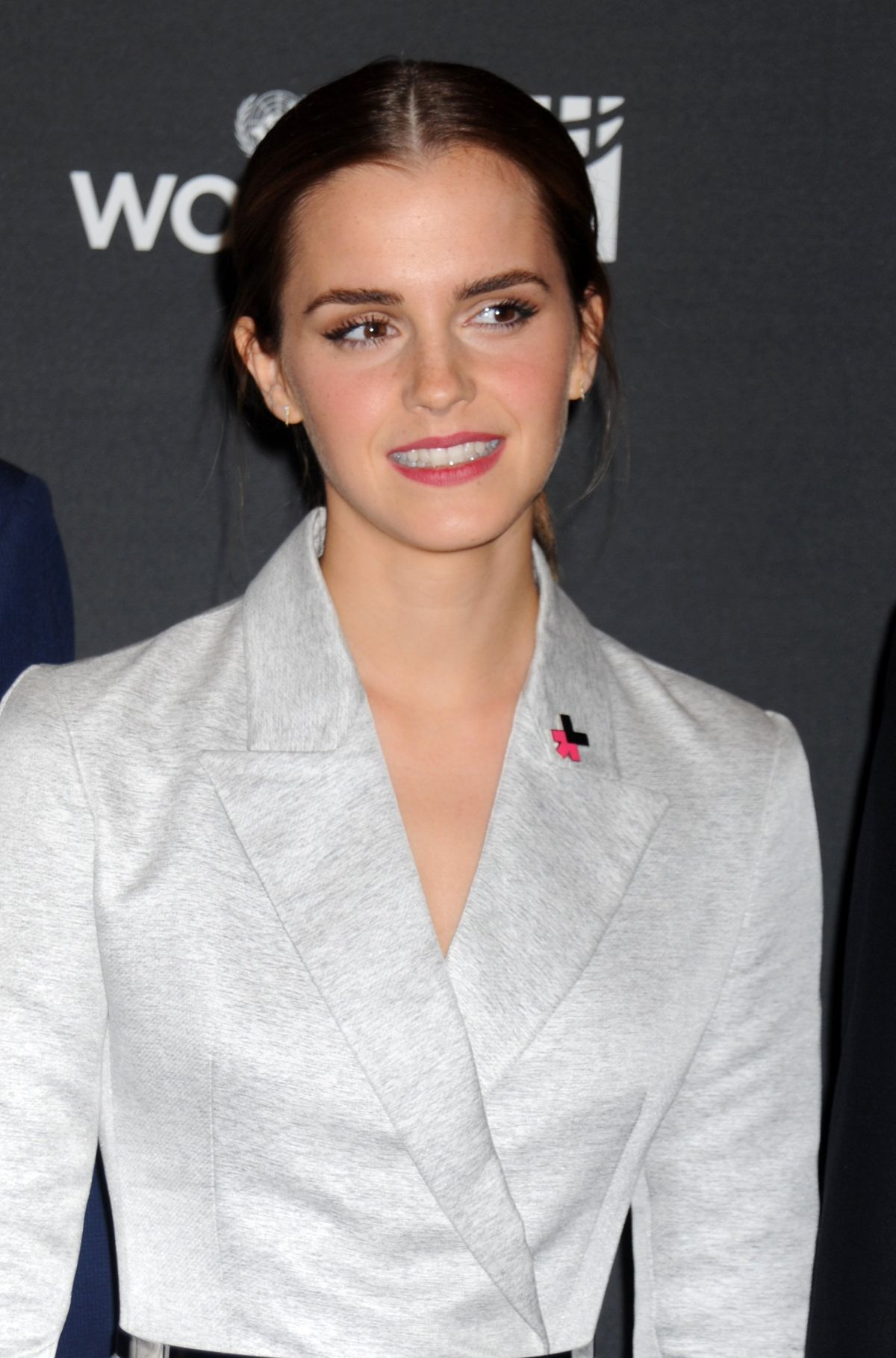 emma-watson-at-heforshe-campaign-launch-at-the-united-nations-in-new-york_1