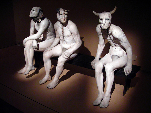 butcher-boys-jane-alexander1