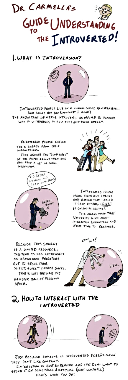 How-to-interact-with-introverts-01