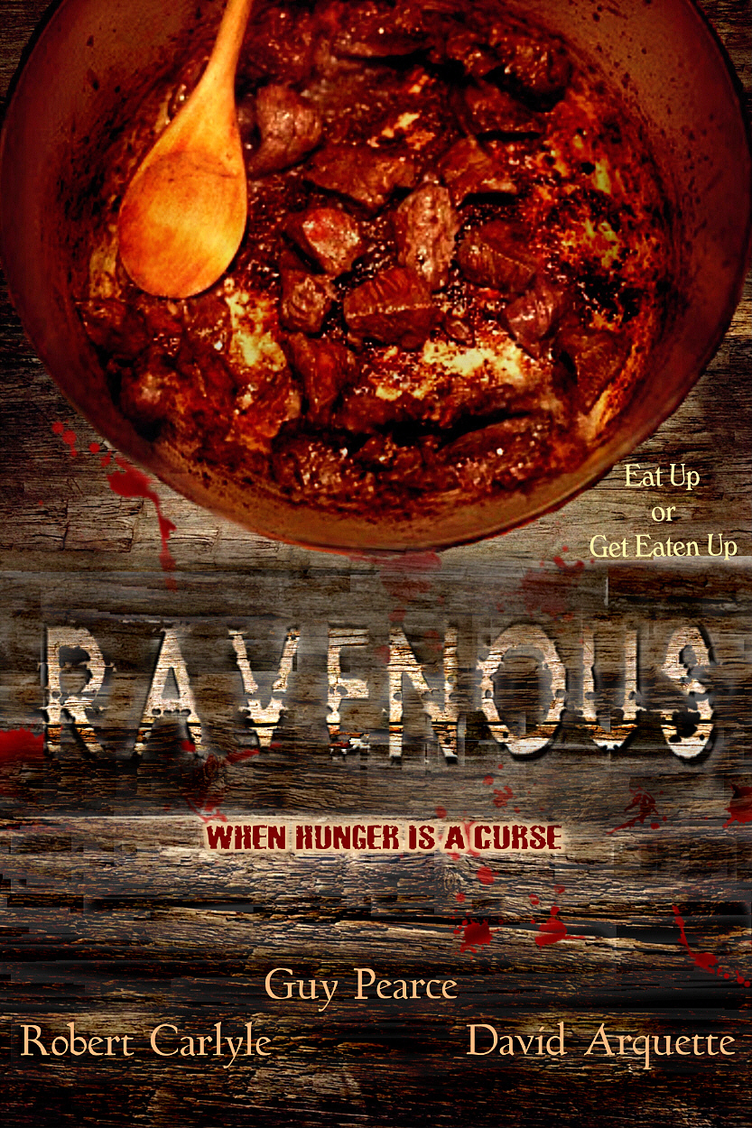 ravenous_santa_poster_exchange_by_radioactive107-d36aqae