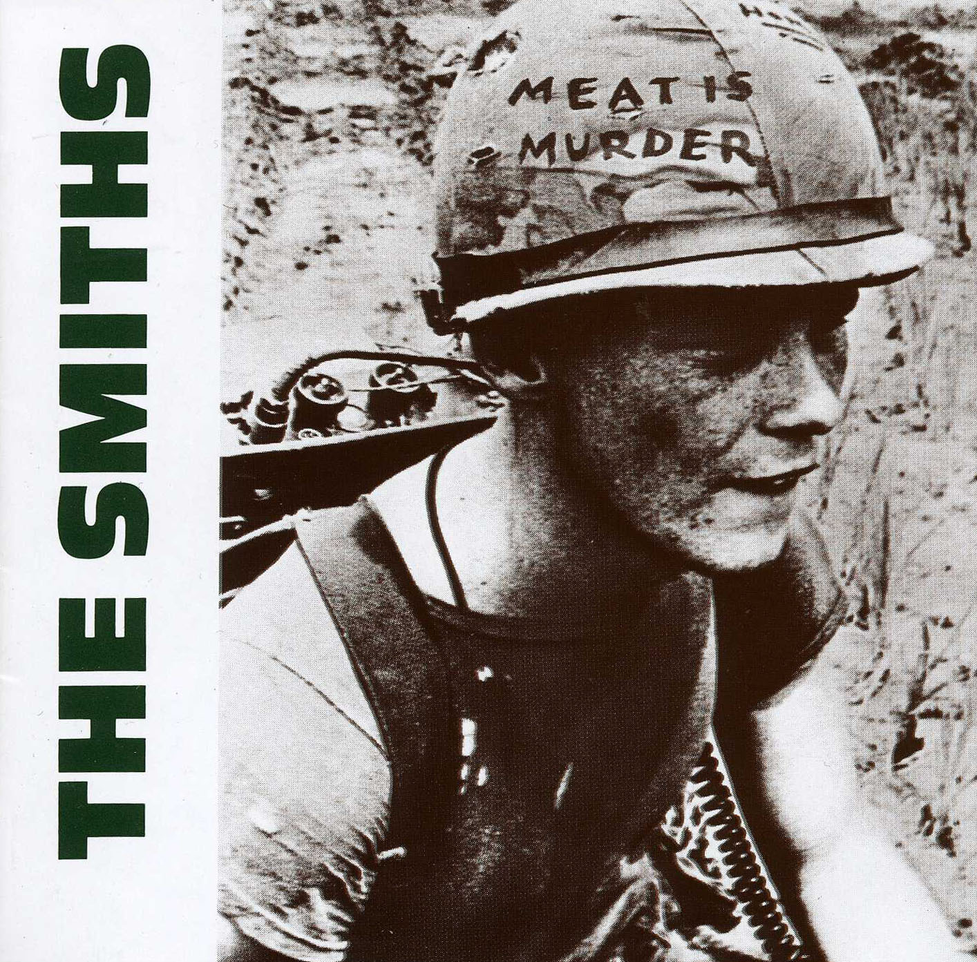 smiths_-_meat_is_murder1